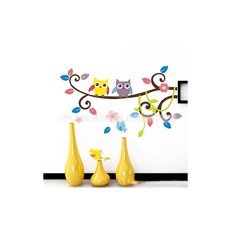 Stickers Chambre Garon Stickers Chambre Garon 10 Ans Full Size Of Decoration Chambre Voiture